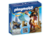 Giocattolo Playmobil Super 4. Barba Squalo (4798) Playmobil 2
