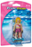 Giocattolo Playmobil Lady Fitness (6827) Playmobil 2