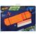 Giocattolo Nerf Modulus Flip Clip Upgrade Kit Nerf 2