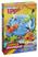 Giocattolo Mangia Ippo Travel. Edizione da Viaggio Hasbro 2