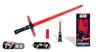 Giocattolo Star Wars. Spada laser combinabile. Il Risveglio della Forza Hasbro 2