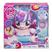 Giocattolo My Little Pony Baby Principessa Hasbro 2