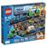 Giocattolo Lego City. Treno merci (60052) Lego 26