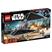 Giocattolo Lego Star Wars. TIE Striker (75154) Lego 10