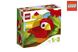Giocattolo Lego Duplo My First. Il mio primo uccellino (10852) Lego 3