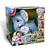 Giocattolo Emotion Pets. Lolly L'Elefantino Giochi Preziosi 7