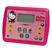 Giocattolo G-Pad Hello Kitty Giochi Preziosi 1