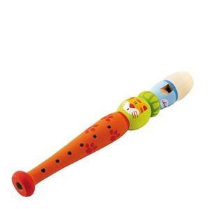 Giocattolo Flauto Sevi 1