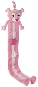 Giocattolo Baby Pantera rosa metro Venturelli 1