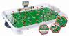 Giocattolo Gioco Calcio Mundial Arena RST 1