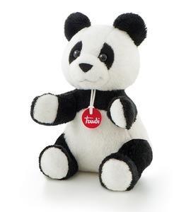 Giocattolo Peluche Trudino soft Panda Trudi 1
