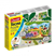 Giocattolo Tecno puzzle giungla e savana Quercetti 1