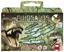 Giocattolo Valigetta Dinosauri Multiprint 1