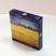 Giocattolo Puzzle Van Gogh: Campo di grano al tramonto Cartilia 1