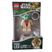 Giocattolo Lego Star Wars. Yoda Portachiavi con luce Lego 2