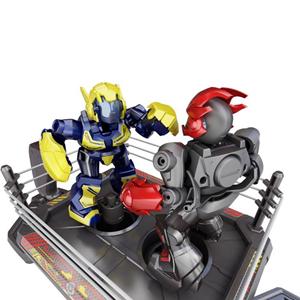 Giocattolo Ko Robot Ring Elettronico Rocco Giocattoli 1