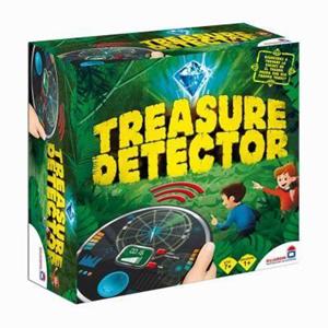 Giocattolo Treasure Detector Rocco Giocattoli 1