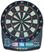 Giocattolo Bersaglio elettronico per freccette Antares Equinox 5