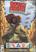 Giocattolo Bang! The Dice Game DV Games - Da Vinci 2