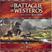 Giocattolo Le battaglie di Westeros. Set base Giochi Uniti 1