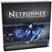 Giocattolo Android Netrunner Giochi Uniti 2