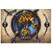 Giocattolo Descent Mini - Luogotenente Skarn Giochi Uniti 1
