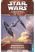 Giocattolo Star Wars Lcg. Manovre Diversive Giochi Uniti 1