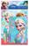 Giocattolo Frozen. Set Da Colorare Joko 1