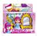 Giocattolo Pinypon. Princess Mirror. Specchio Magico con 1 Pinypon Famosa 1