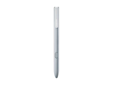 Informatica Tablet Samsung Galaxy Tab S3 SM-T825NZSAITV 32GB 3G 4G Argento Samsung 3