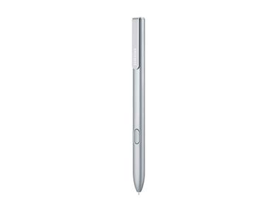 Informatica Tablet Samsung Galaxy Tab S3 SM-T825NZSAITV 32GB 3G 4G Argento Samsung 5