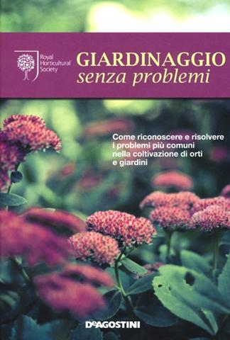 Image of Giardinaggio senza problemi