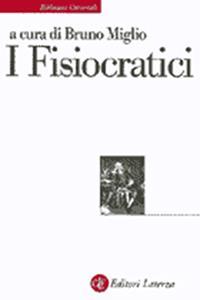 I fisiocratici