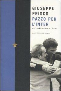 Image of Pazzo per l'Inter